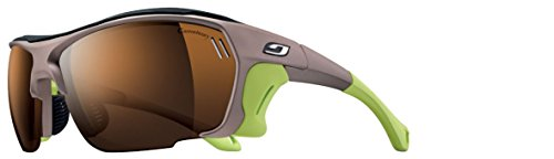 julbo-trek-chameleon-sunglasses-multi-coloured-titane-anis-sizetaille-xl