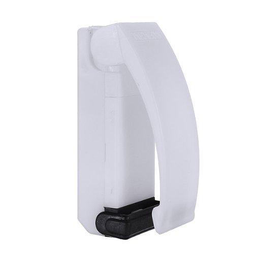 capper-toogoorheat-sealer-bags-capper-film-sealer-sealing-closure-bag-sealer-handy-sealer-film