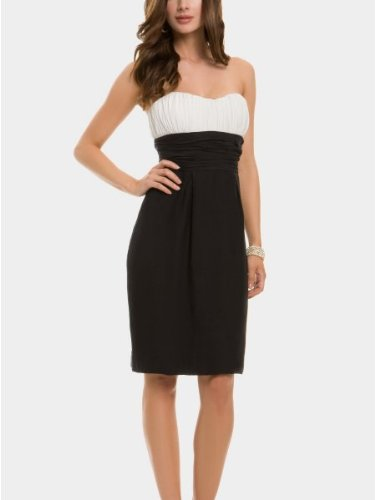 GUESS by Marciano Summer Corset Dress