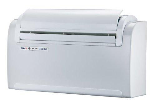 splendid-unico-inverter-12-hp-cod-01052