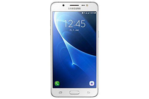 samsung-galaxy-j5-2016-smartphone-libre-android-52-13-mp-2-gb-ram-16-gb-4g-color-blanco