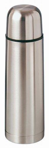 MATO Isolierflasche Classico acier affiné 0,5 Liter