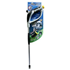 Pthc Kelly 7Yo http://ofitidup.keep.pl/professional-car-wash-wand-with-soap-dispenser.html