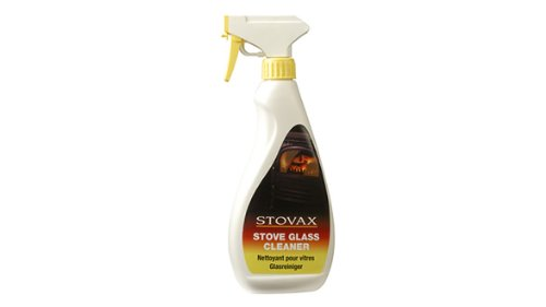 stovax-stove-glass-cleaner-cleaning-spray-oven-aga-cooker