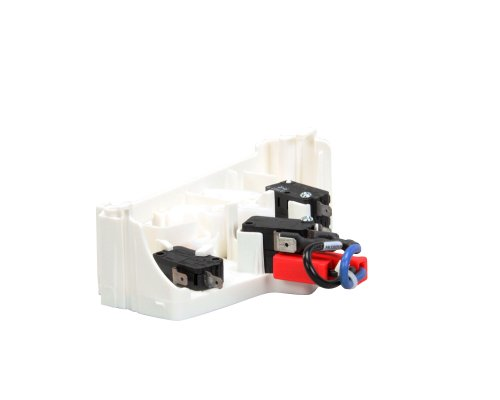 Amana 14090023 Interlock Switch Kit