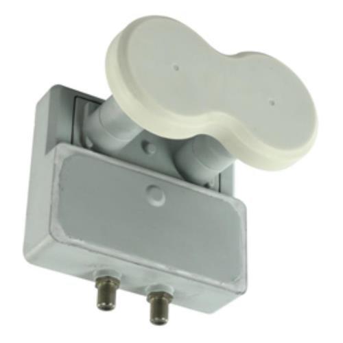 Konig LNB1-ASTRATKN monitor/TV accessory (Import Allemagne)