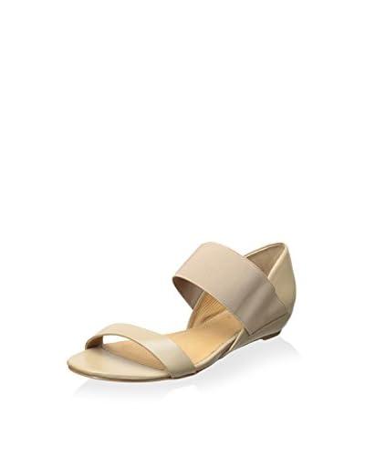 Corso Como Women's Naples Sandal