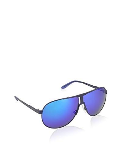 Carrera Gafas de Sol NEWPANAMERIKAZ0 Azul