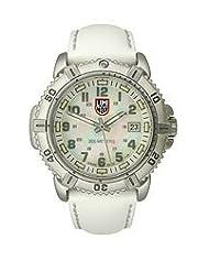 Luminox Steel Colormark Series Women's watch #7257