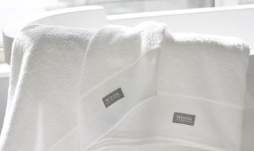 westin-hotel-oversized-bath-sheet-towel-by-westin-at-home