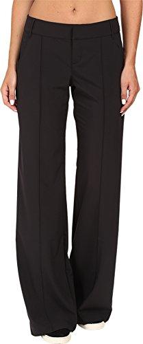 Lole Women's Sumbawa Pants Black Pants 10 X 33