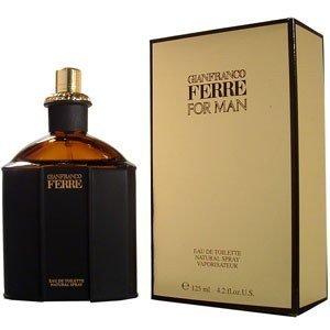 gainfranco-ferre-42-fl-oz-125-ml-eau-de-toilette-spray-men-by-gianfranco-ferre