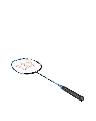 Wilson Badmintonschläger Blaze S3500 4 limette/schwarz