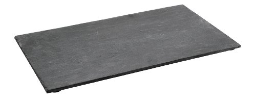 lacor-61031-vassoio-lavagna-20x30x05-cm