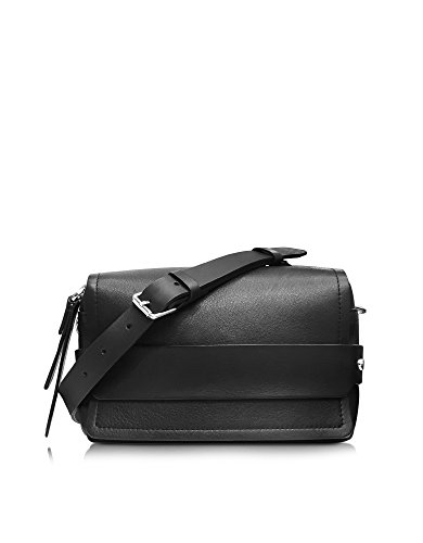 31-phillip-lim-womens-ae16a049nppblack-black-leather-shoulder-bag