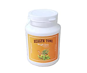 Packege : 90 capsules Complete course period: 90 days Ayurvedic Weight Gain Pills India no 1 weight gain Pills If you want to increase your maximum weight.. If you want to change your physical personality & increase your body size.... or ...