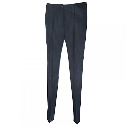 betty-barclay-womens-tailored-straight-leg-trousers-14-navy