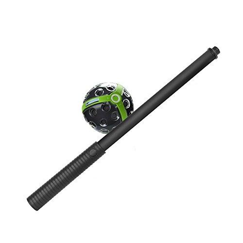 PANONO Stick