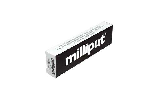 milliput-epoxy-putty-black-each