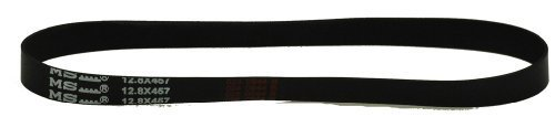 Hoover UH70200 T Series Vacuum Cleaner Belt (Hoover Belts 562289001 compare prices)