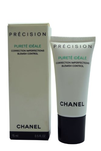 CHANEL by Chanel Chanel Precision Blemish Control 0 5OZ for Women