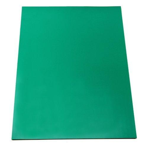 first4magnets-f4ma4g-1-amz-feuille-magnetique-souple-a4-297-x-210-x-085-mm-vert
