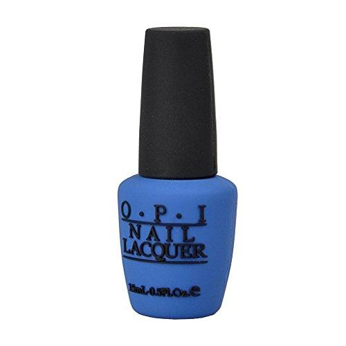 cocoso-botellas-de-esmalte-de-unas-de-adorable-memoria-usb-flash-drive-usb-20-8-gb-azul