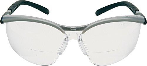 3m-bx-reader-gafas-de-seguridad-15-dioptrias-pc-ocular-incoloro-recubrimiento-ar-ae-1-gafa-bolsa