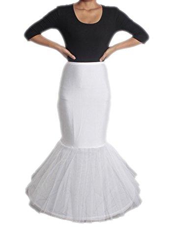 XYX-enagua-de-la-boda-accesorios-de-la-boda-Enaguas-Falda-paseo-de-novia-de-cola-de-pescado-de-la-sirena-del-vestido-de-boda-del-baile-de-deslizamiento-deslizamiento-enagua-de-crinolina-1-aro
