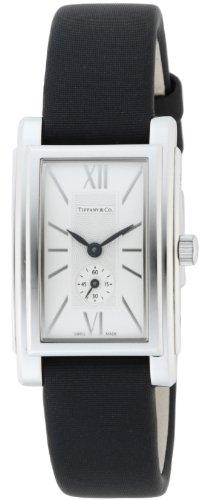 Tiffany&Co. Z0035.13.10A21A40A