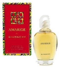 Givenchy Amarige Perfume For Women 100ml EDT Spray
