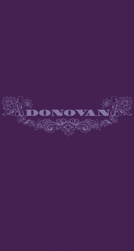 Donovan - Try For The Sun  The Journey Of Donovan - Zortam Music