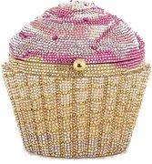 judith-leiber-cupcake-handbag-minaudiere-clutch