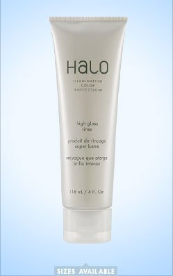halo-high-gloss-rinse-4oz