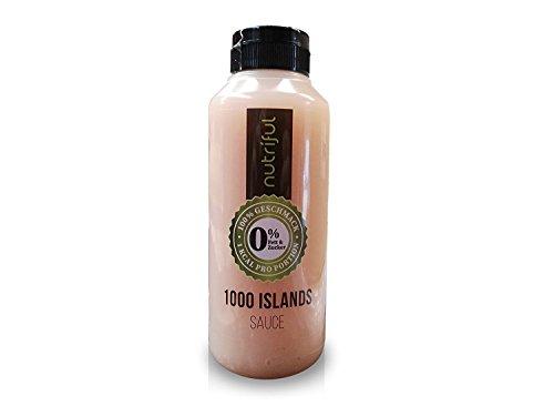 nutriful-1000-islands-dressing-sauce-0-fett-und-zucker-265-ml