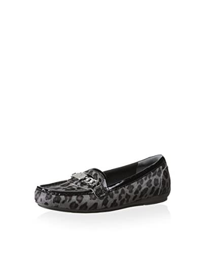 Rockport Women's Total Motion Driver Flat