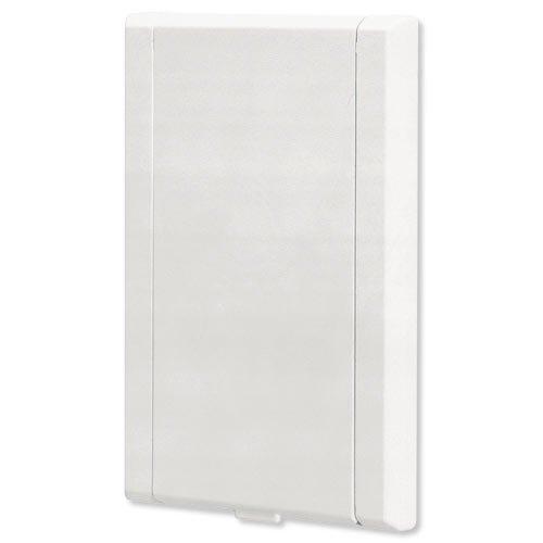 Undercounter Refrigerator Dimensions