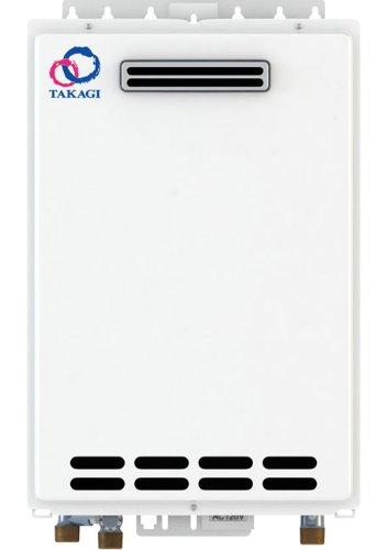 low price takagi t k4 os ng tankless water heater 190k btu coupons for less jenifervbc 39 s diary. Black Bedroom Furniture Sets. Home Design Ideas