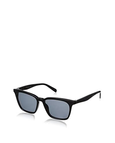 Celine Women's Squared Sunglasses, Black