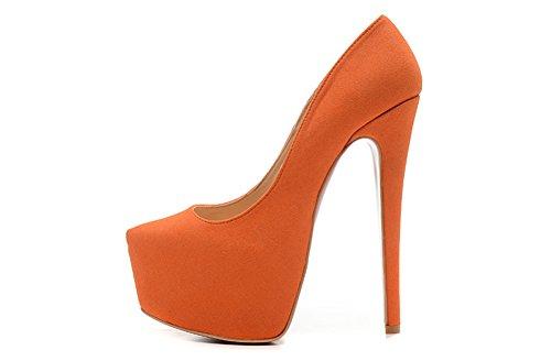 wanmi-wedding-womens-victoria-patent-160-mm-party-ceremony-pumps-slender-heel-platforms-orange-suede