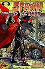 "SPAWN #223 ""Spawn of the Dead"""