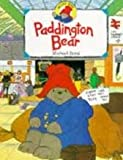 Paddington Bear (0694003948) by Bond, Michael