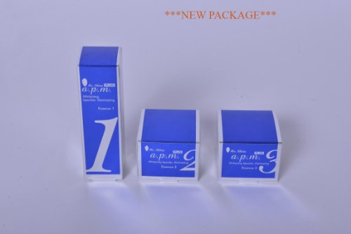 ms-shine-whitening-speckle-eliminating-essence-3-step-system