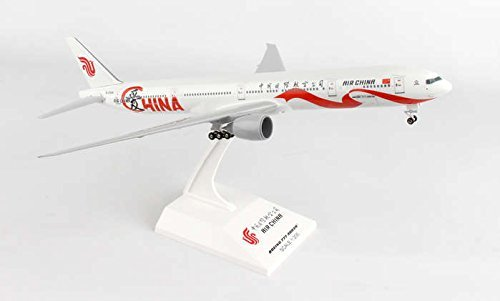 skr889-skymarks-air-china-777-300-1200-wgear-love-model-airplane-by-skymarks