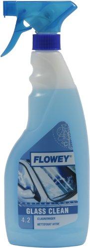 flowey-glass-clean-glas-reiniger