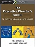 img - for Executive Directors Survival Guide