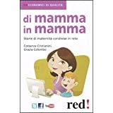 DI MAMMA IN MAMMAdi COSTANZA CRISTIANINI