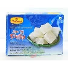 haldirams-nagpur-agra-taj-petha-the-royal-tradition-of-making-finest-indian-sweets-400-g-taste-of-tr
