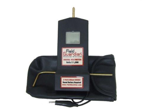 Volt Range Electric