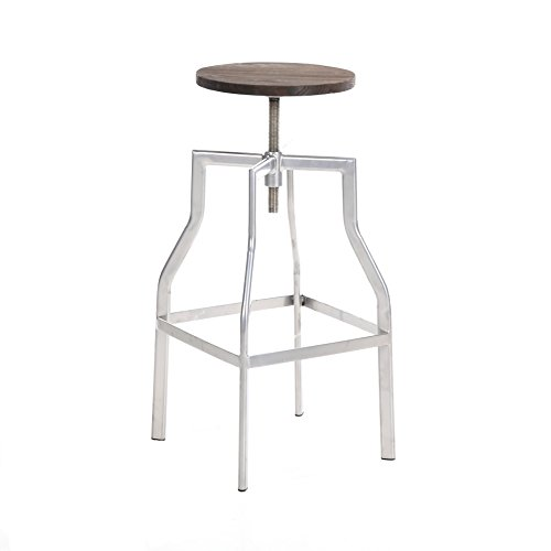 Bar Stool Foot Rail Protectors Browse Bar Stool Foot